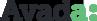 www.designbyciss.com Logo